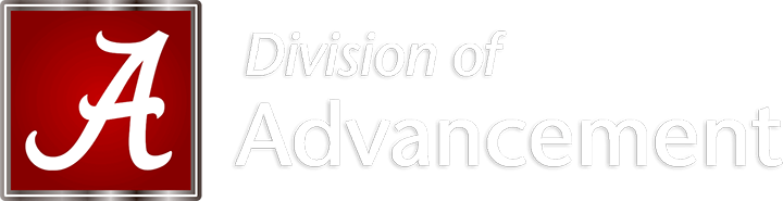Division of Advancement